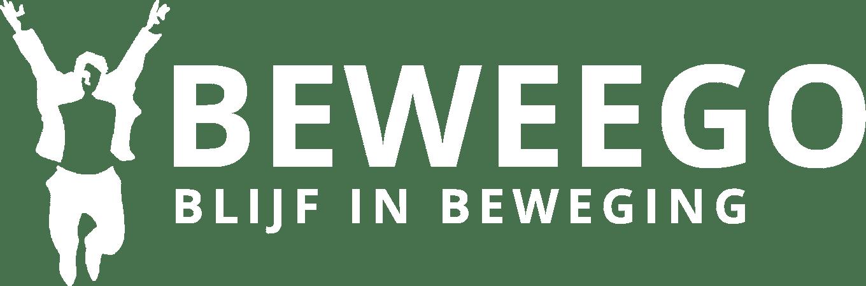 Beweego
